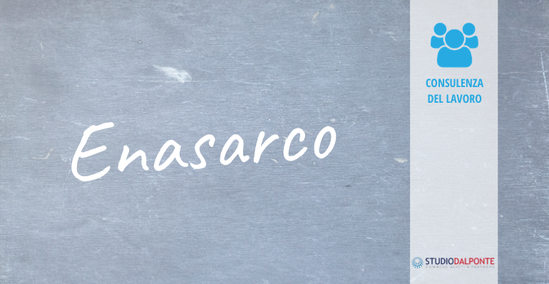 images/SITO/mod_portfolio/Consulenza_Lavoro_Enasarco.png